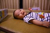我家寶貝-宥澄成長記錄0M~4M:1618704932.jpg