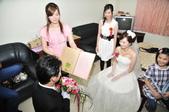 98/05/23 【宗達&湘】迎娶過程婚禮記錄:1052023787.jpg