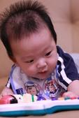 我家寶貝-宥澄成長記錄0M~4M:1618704936.jpg
