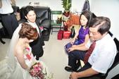 98/05/23 【宗達&湘】迎娶過程婚禮記錄:1052023825.jpg