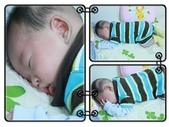 我家寶貝-宥澄成長記錄0M~4M:1618728092.jpg