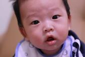 我家寶貝-宥澄成長記錄0M~4M:1618704938.jpg