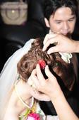 98/05/23 【宗達&湘】迎娶過程婚禮記錄:1052023826.jpg