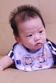我家寶貝-宥澄成長記錄0M~4M:1618704939.jpg