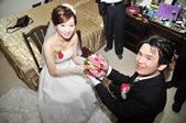 98/05/23 【宗達&湘】迎娶過程婚禮記錄:1052023793.jpg