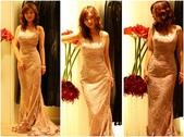 98/04/09  未挑選的禮服:1976903385.jpg