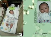 我家寶貝-宥澄成長記錄0M~4M:1618738082.jpg