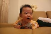 我家寶貝-宥澄成長記錄0M~4M:1618704941.jpg