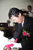 98/05/23 【宗達&湘】迎娶過程婚禮記錄:1052023795.jpg