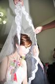 98/05/23 【宗達&湘】迎娶過程婚禮記錄:1052023830.jpg