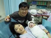 我家寶貝-宥澄成長記錄0M~4M:1618764907.jpg