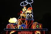 98/06/07  【東京蜜月】迪士尼電子大遊行~夢之光:1203195516.jpg