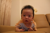 我家寶貝-宥澄成長記錄0M~4M:1618704943.jpg