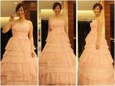 98/04/09  未挑選的禮服:1976903388.jpg