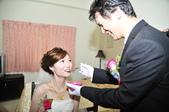 98/05/23 【宗達&湘】迎娶過程婚禮記錄:1052023796.jpg