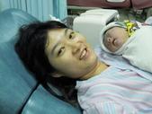 我家寶貝-宥澄成長記錄0M~4M:1618770155.jpg