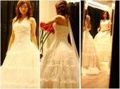 98/04/09  未挑選的禮服:1976893908.jpg