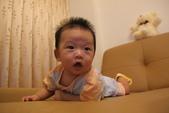 我家寶貝-宥澄成長記錄0M~4M:1618704944.jpg