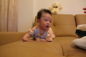 我家寶貝-宥澄成長記錄0M~4M:1618704945.jpg