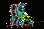 98/06/07  【東京蜜月】迪士尼電子大遊行~夢之光:1203195514.jpg