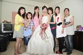 98/05/23 【宗達&湘】迎娶過程婚禮記錄:1052023799.jpg