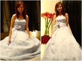 98/04/09  未挑選的禮服:1976903392.jpg