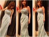 98/04/09  未挑選的禮服:1976903394.jpg