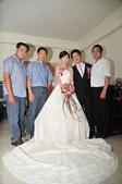 98/05/23 【宗達&湘】迎娶過程婚禮記錄:1052023802.jpg