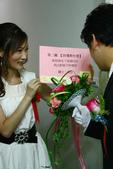 98/05/23 【宗達&湘】迎娶過程婚禮記錄:1052023781.jpg