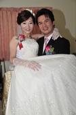 98/05/23 【宗達&湘】迎娶過程婚禮記錄:1052023803.jpg