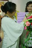 98/05/23 【宗達&湘】迎娶過程婚禮記錄:1052023783.jpg