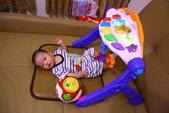我家寶貝-宥澄成長記錄0M~4M:1618704931.jpg