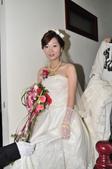 98/05/23 【宗達&湘】迎娶過程婚禮記錄:1052023811.jpg