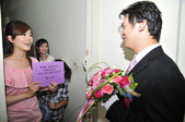 98/05/23 【宗達&湘】迎娶過程婚禮記錄:1052023784.jpg