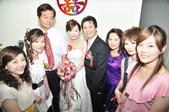 98/05/23 【宗達&湘】迎娶過程婚禮記錄:1052023817.jpg