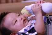我家寶貝-宥澄成長記錄0M~4M:1618704935.jpg