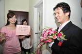 98/05/23 【宗達&湘】迎娶過程婚禮記錄:1052023786.jpg