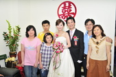 98/05/23 【宗達&湘】迎娶過程婚禮記錄:1052023821.jpg