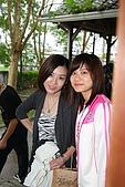 公司旅遊~花蓮之旅~人物篇:IMG_9632.JPG