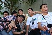 公司旅遊~花蓮之旅~人物篇:IMG_9365.JPG