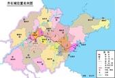 :map04.jpg