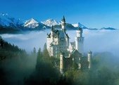 歐洲城堡:2005160679029127805_rs