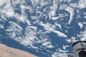 太空看地球:xinsrc_35205062010424372854729
