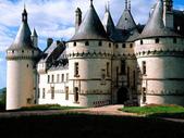 歐洲城堡:20070925105230574301010