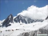 冬季雪景:200812251108318289
