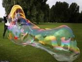 肥皂泡泡:19852324