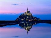 歐洲城堡:2004581408985585025_rs