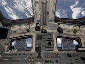 太空看地球:xinsrc_212050620141264056193