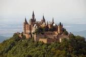 歐洲城堡:2004532828058564439_rs