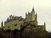 歐洲城堡:2004555808121791609_rs